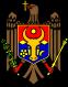 Consulatul General al Republicii Moldova la Milano